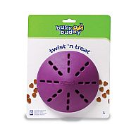 ������������� ������� ��� ����� The Busy Buddy� Twist 'n Treat
