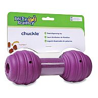 ������������� ������� ��� ����� The Busy Buddy� Chuckle
