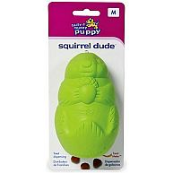 ������������� ������� ��� ����� The Busy Buddy Puppy Squirrel Dude