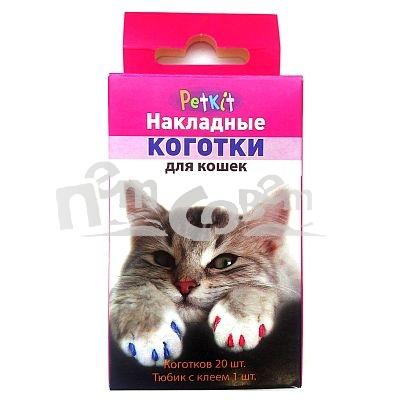 http://www.petsovet.ru/upload/iblock/c4f/20140204_104109-osn.jpg