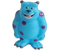 ������� ��������� Sulley