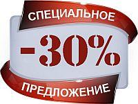 [img]http://www.petsovet.ru/upload/medialibrary/208/30.jpg[/img]