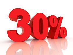 http://www.petsovet.ru/upload/medialibrary/814/%D0%91%D1%83%D1%84%D0%B5%D1%80%20%D0%BE%D0%B1%D0%BC%D0%B5%D0%BD%D0%B003.jpg