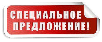 http://www.petsovet.ru/upload/medialibrary/9b5/%D0%91%D1%83%D1%84%D0%B5%D1%80%20%D0%BE%D0%B1%D0%BC%D0%B5%D0%BD%D0%B001.jpg